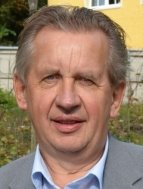Benedikt Dyrlich