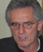 verärgert: Roland Fleischer